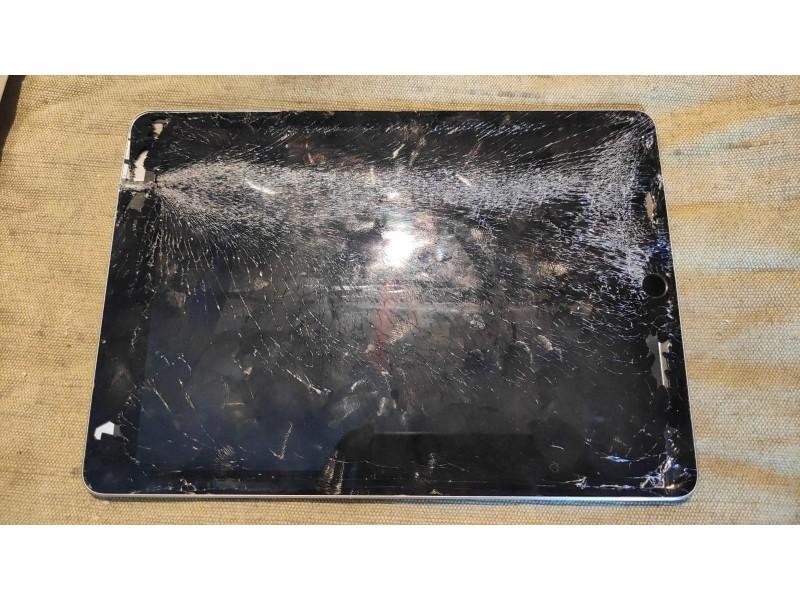 Планшет Apple A1674 iPad Pro