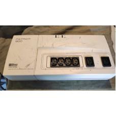 ИБП UPS Best Power model:03050600E