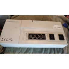 ИБП UPS Powerware 3110