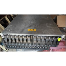 Хранилище IBM 1722-60U Fast T 600 Storage Server N1.