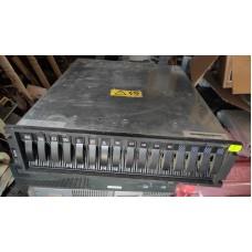 Хранилище IBM 1812-81H DS4000 EXP810 System Storage N2.