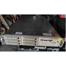 Корпус серверный N1.
