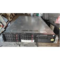 Корпус серверный N2.