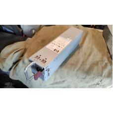 Блок питания HP PS-3381-1C2 400W