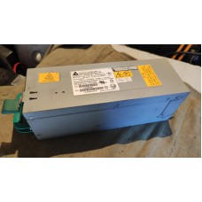 Блок питания Delta Electronics DPS-730Ab A 730W