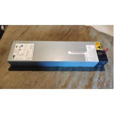Блок питания AcBel API3FS25 585W