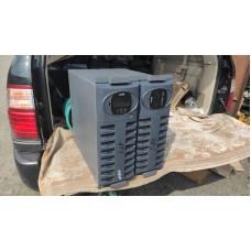 ИБП UPS AROS ESP.BATT.XR A14B9-C