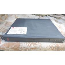 ИБП APC Smart-UPS SC450RMI1U