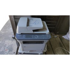 МФУ Samsung SCX-4828FN №35
