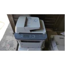 МФУ Samsung SCX-4828FN №105