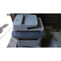МФУ Samsung SCX-4828FN №68