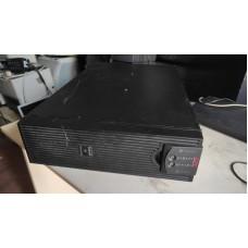 ИБП APC Smart-UPS RT 3000XL (SURT3000XL)