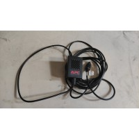 Датчик, сенсор температуры APC AP9512TBLK
