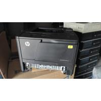 Принтер HP LaserJet Pro 400 M401d №1
