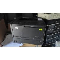Принтер HP LaserJet Pro 400 M401dne №3