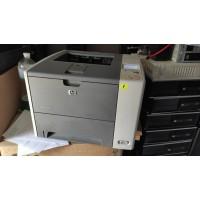 Принтер HP LaserJet P3005 №1
