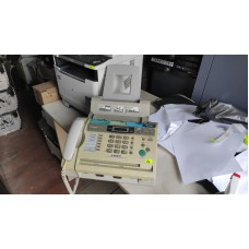 Факс Panasonic KX-FL403 №1х