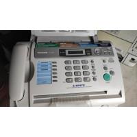 Лазерный факс Panasonic KX-FL403UA, новый