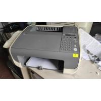 Лазерный факс, принтер Canon FAX-L120 USB №1