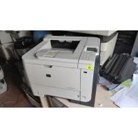 Принтер HP LaserJet P3015 №1х