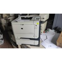 Принтер HP LaserJet P3015 №2