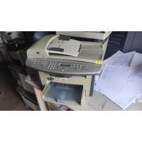 Многофункциональный принтер HP LaserJet 3055 №1