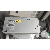 Серверный блок питания HIPRO HP-R650FF3 650W