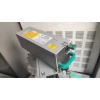 Блок питания DELTA ELECTRONICS DPS-830AB A 830W
