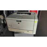 Принтер HP LaserJet 5200 №1