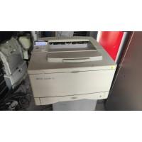 Принтер формата А3 HP LaserJet 5000 №1х