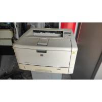 Принтер HP LaserJet 5200 №2х