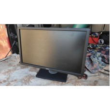 Монитор LCD - DELL U2212HMc