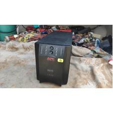Бесперебойник APS Smart-UPS 1000 SUA1000I №1х
