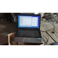 Ноутбук HP250 Core i3-2348