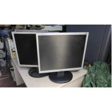Монитор LG Flatron L1753TR-SF