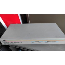 Коммутатор CentreCOM AT-MR908TX