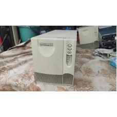 ИБП POWERWARE PW5125 2200i