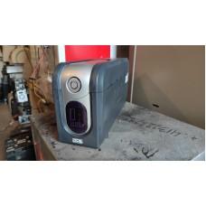 ИБП Powercom IMD-825AP
