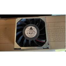 Вентилятор DC BRUSHLESS TFC1212DE