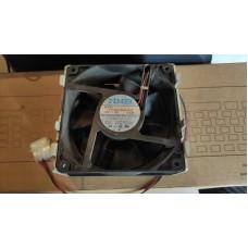 Вентилятор NBM 4715KL-04W-B20
