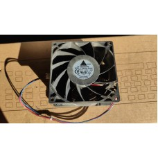 Вентилятор Delta Electronics FFB0912VHE