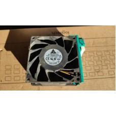 Вентилятор Delta Electronics TFB0812UHE