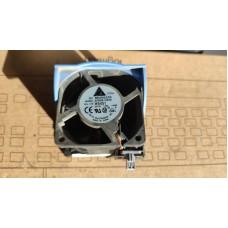Вентилятор Delta Electronics AFB0612EHE