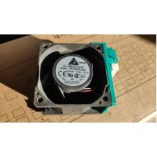 Вентилятор Delta Electronics PFC0612DE