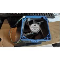 Вентилятор Delta Electronics AFB1212SHE