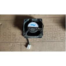 Вентилятор Intel A46002-004