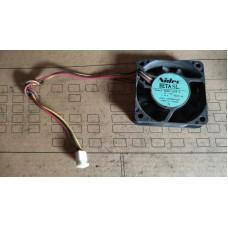 Вентилятор Nidec D06R-12TH A