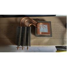 Радиатор серверный IBM 39M4329