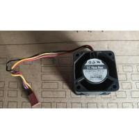 Вентилятор Sanyo Denki 109P0412H332