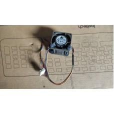 Вентилятор Delta Electronics TFB0412EHN